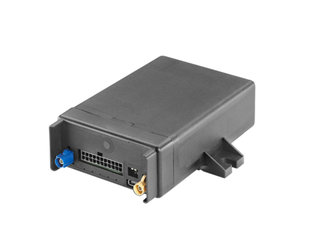 Remote Download oplossingen