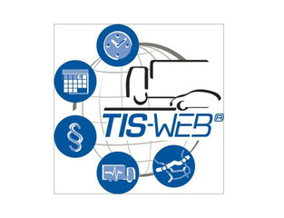 Tachograaf software