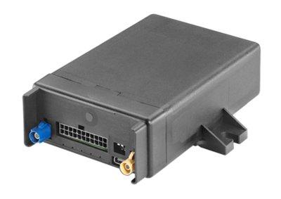 DLD Short Range II (WiFi)